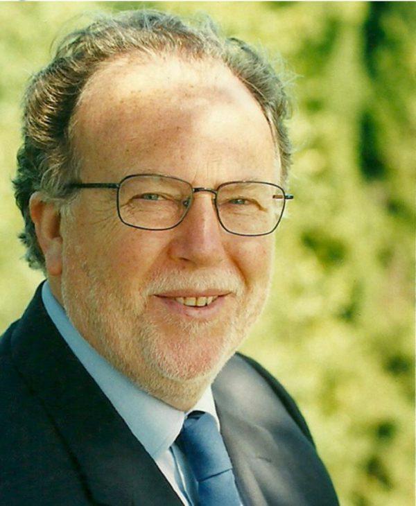 Giorgio Tauber